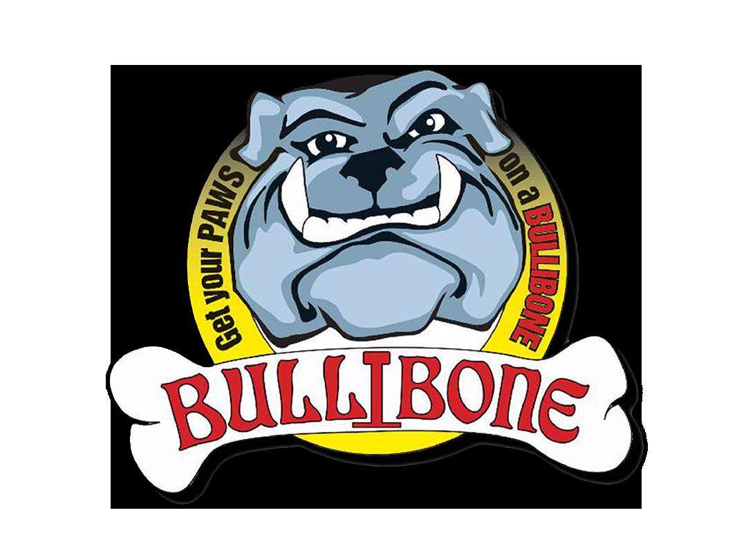 BulliBone